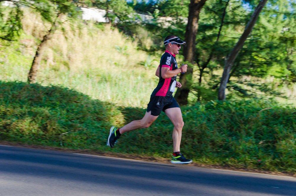 Marathon 2018-58.jpg