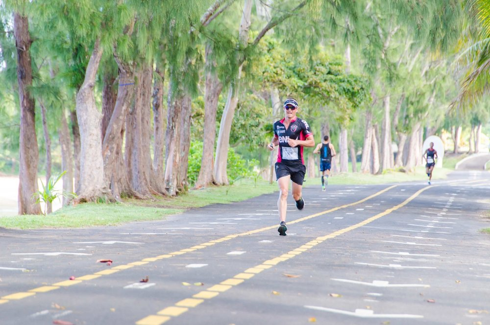 Marathon 2018-60.jpg