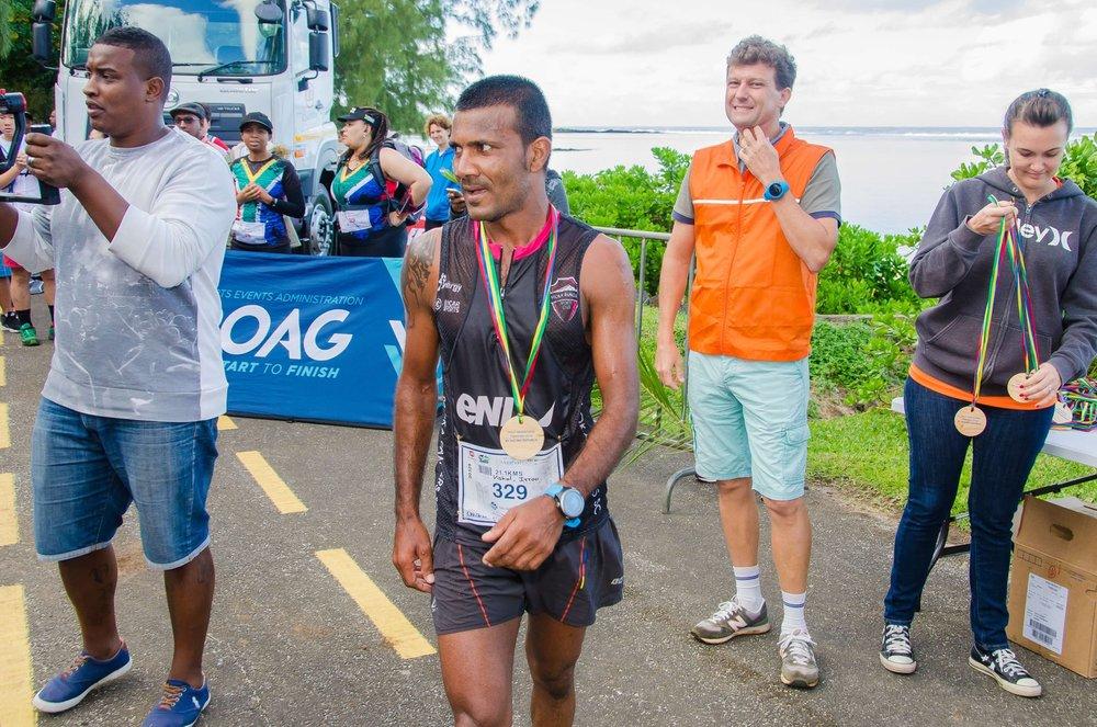 Marathon 2018-70.jpg