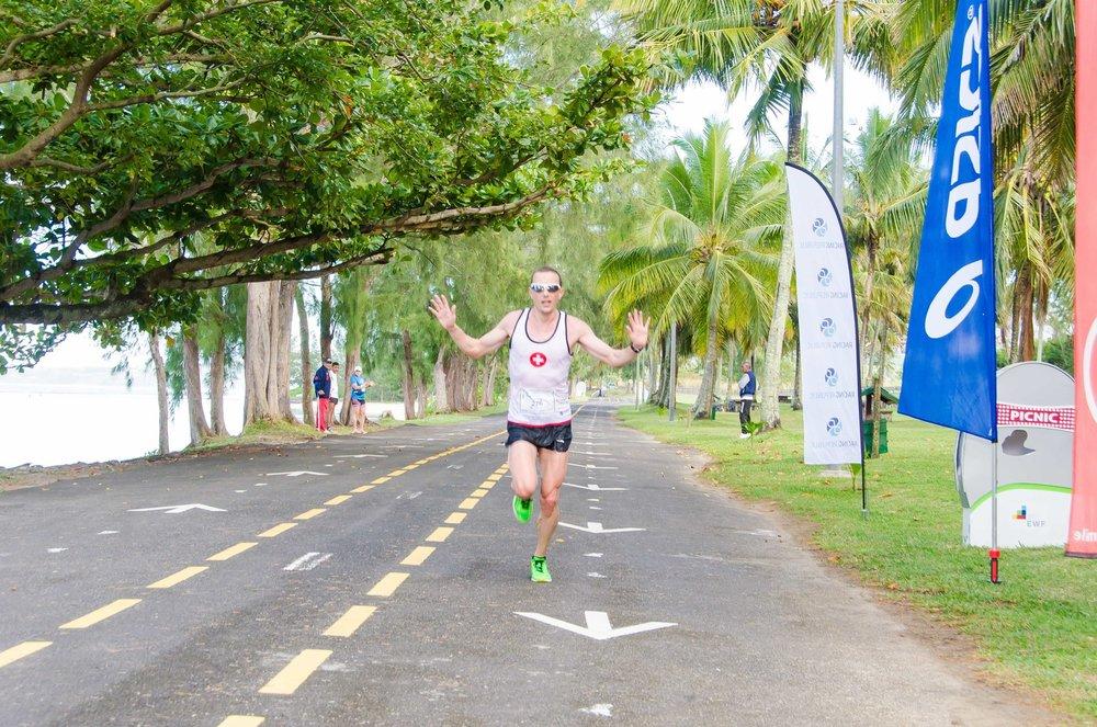 Marathon 2018-73.jpg