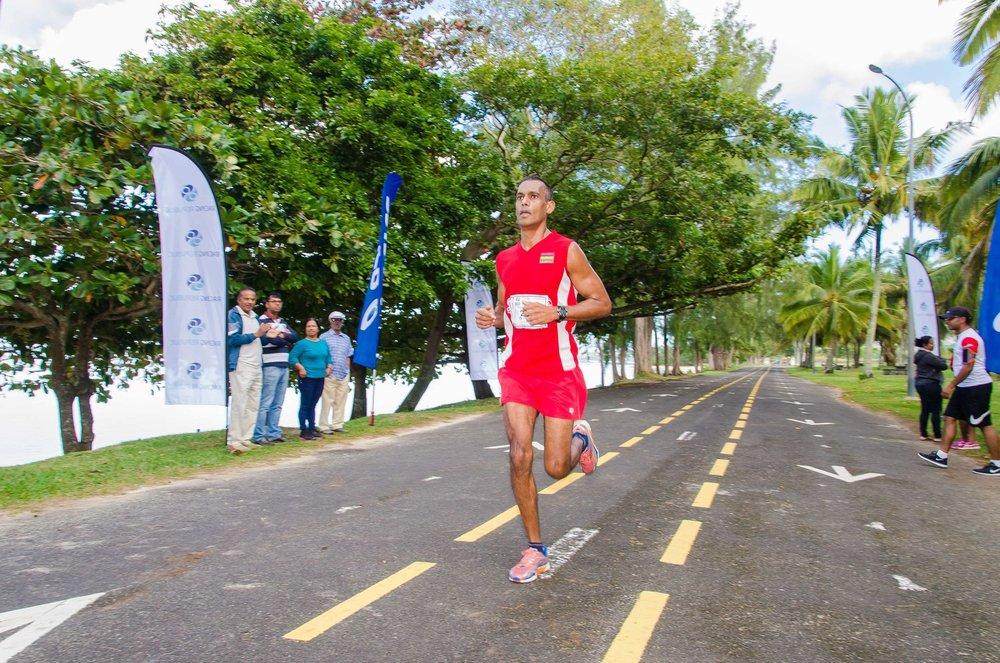 Marathon 2018-76.jpg