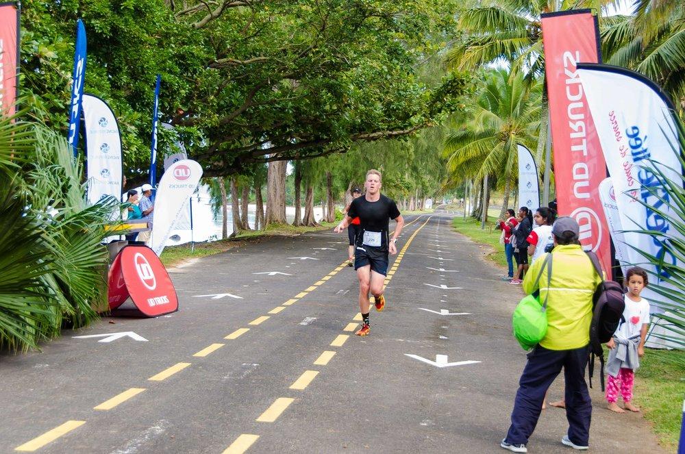 Marathon 2018-78.jpg