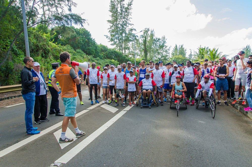 Marathon 2018-83.jpg