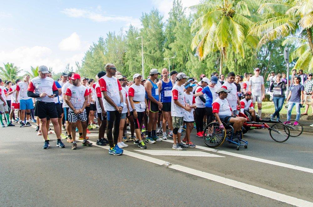 Marathon 2018-85.jpg