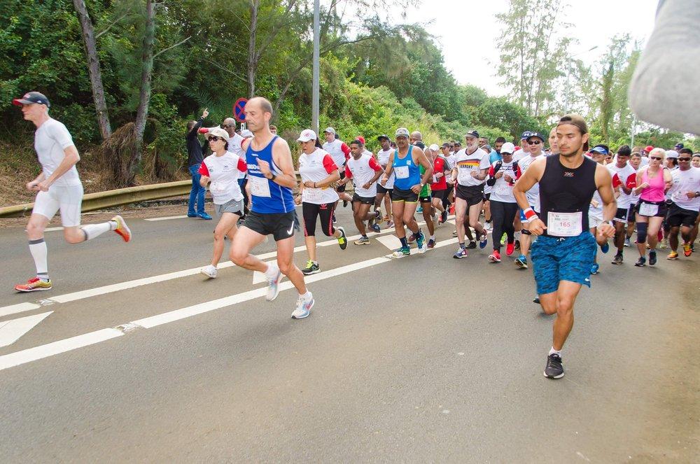 Marathon 2018-88.jpg