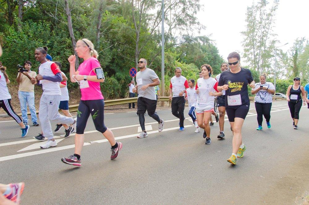 Marathon 2018-92.jpg