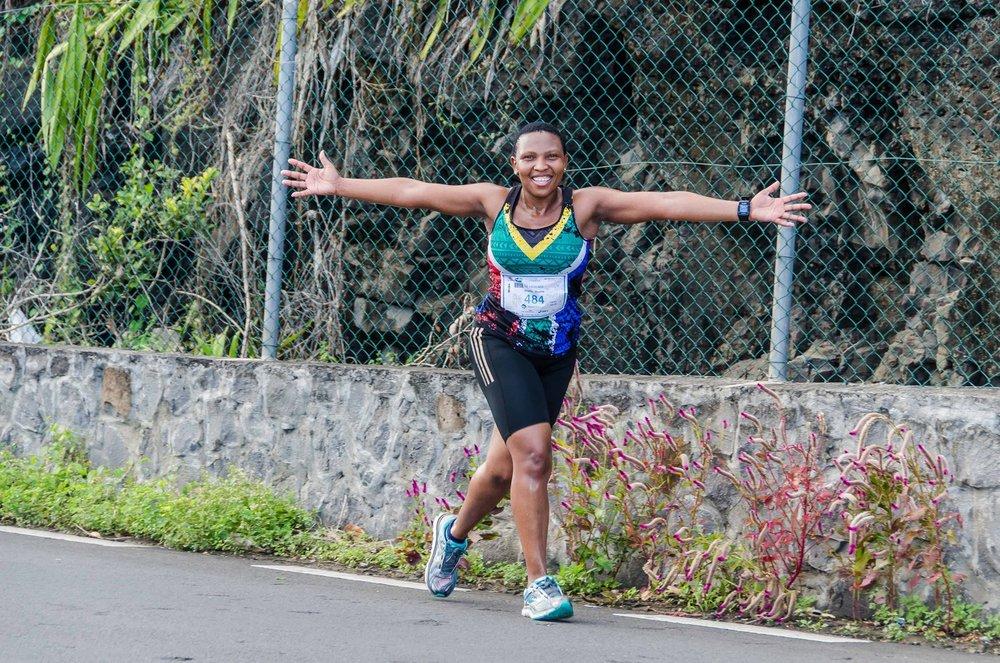 Marathon 2018-94.jpg