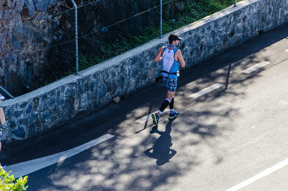 Marathon 2018-97.jpg
