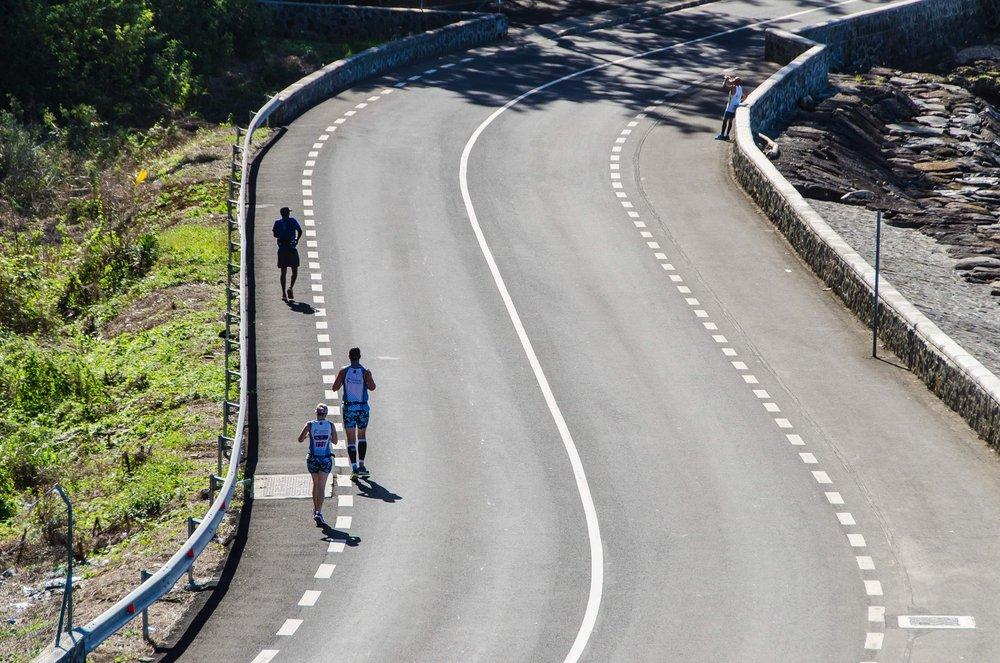 Marathon 2018-98.jpg