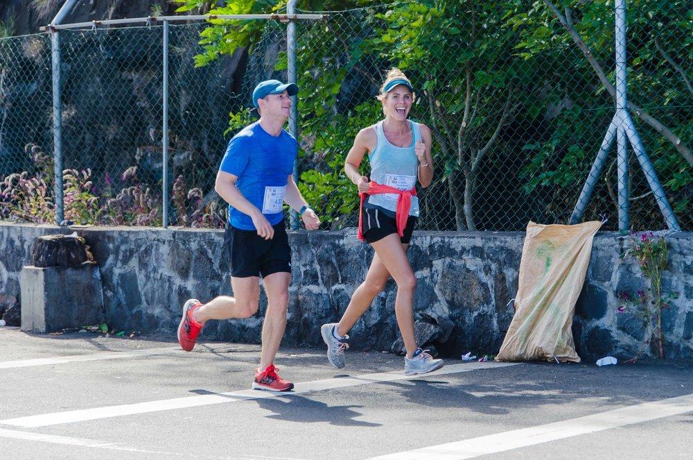 Marathon 2018-102.jpg