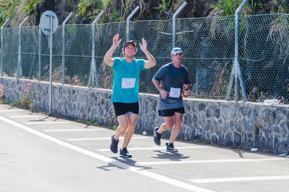 Marathon 2018-104.jpg