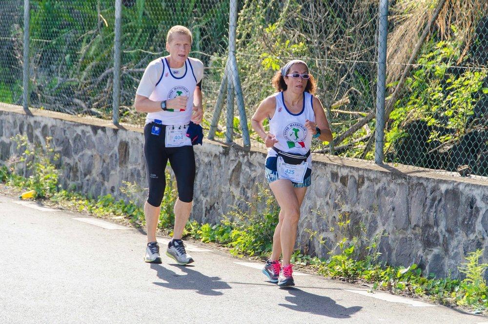Marathon 2018-106.jpg