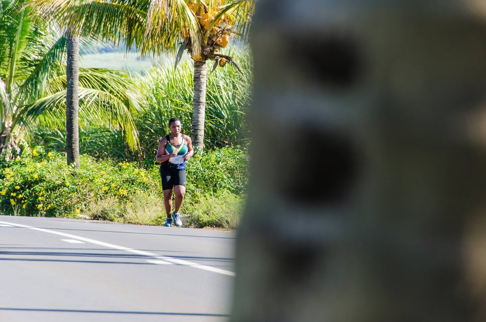 Marathon 2018-112.jpg