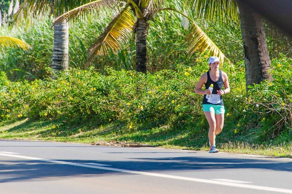 Marathon 2018-115.jpg