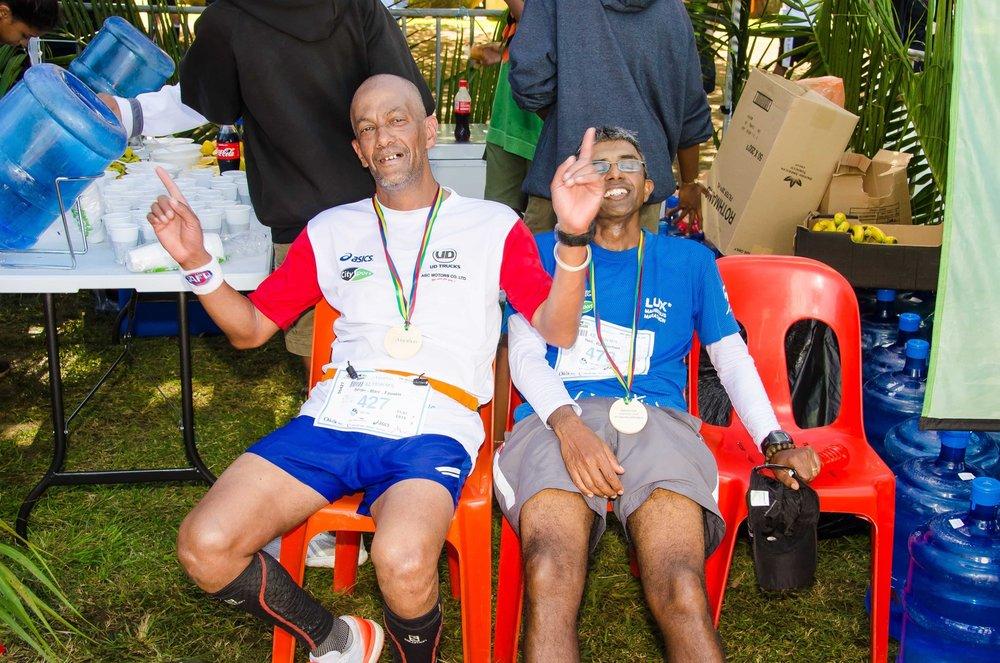 Marathon 2018-117.jpg