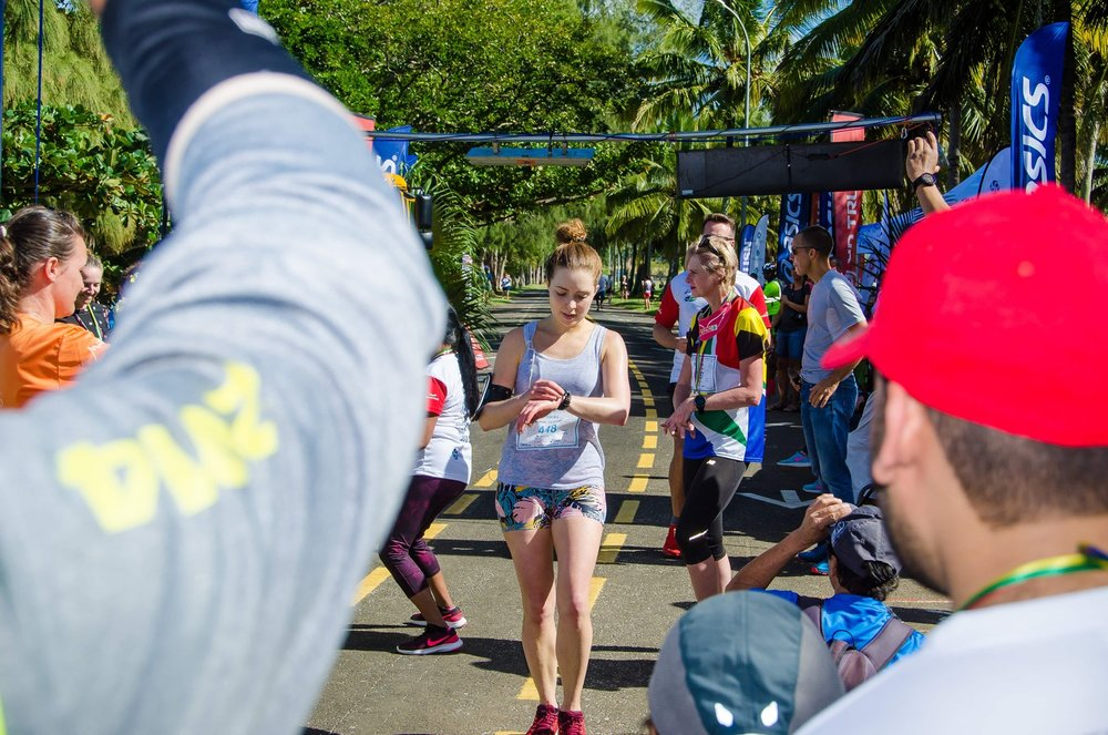 Marathon 2018-118.jpg