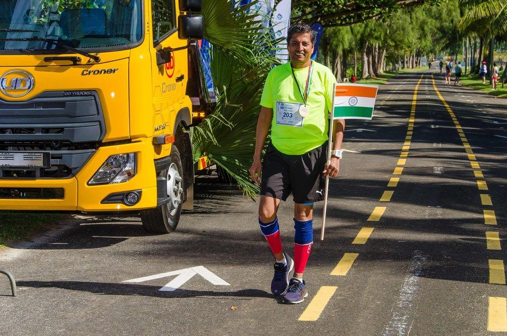 Marathon 2018-122.jpg