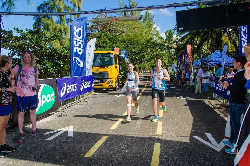 Marathon 2018-126.jpg