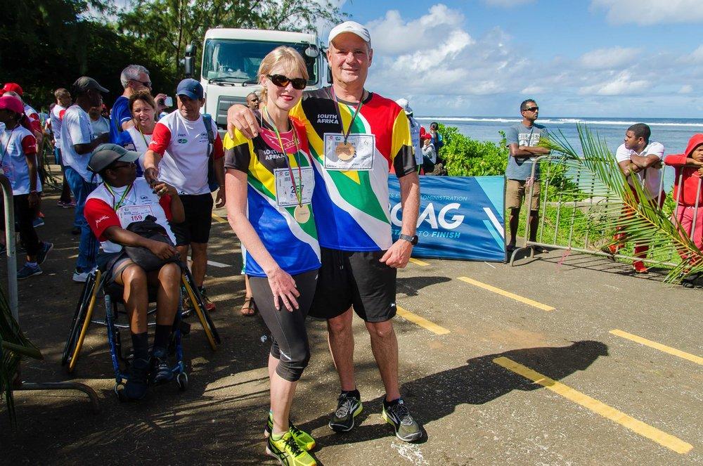 Marathon 2018-128.jpg
