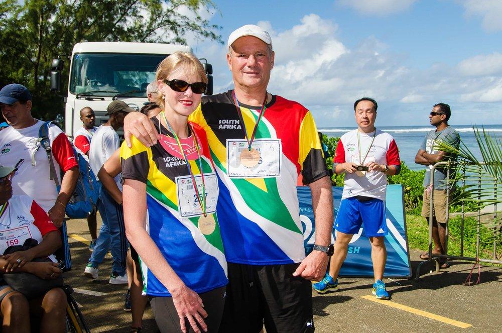 Marathon 2018-129.jpg