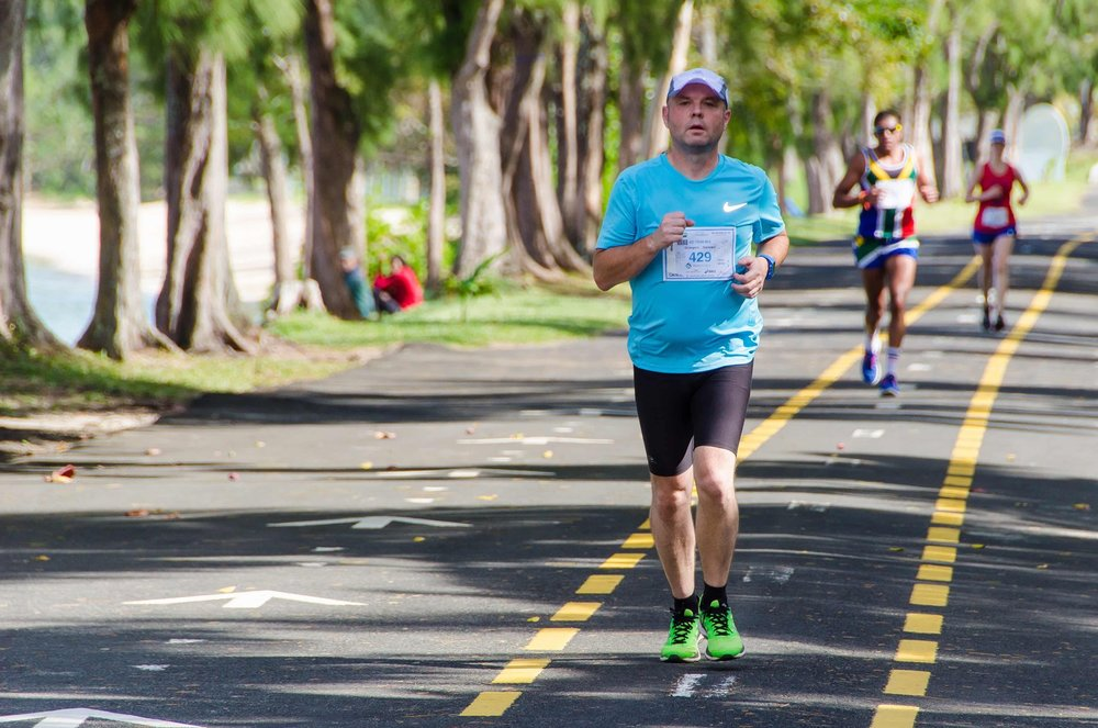 Marathon 2018-130.jpg