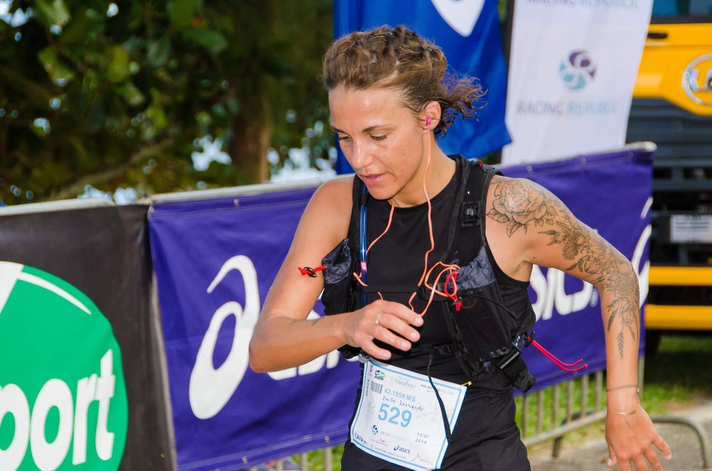 Marathon 2018-132.jpg