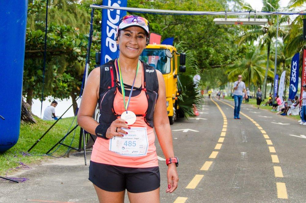 Marathon 2018-138.jpg