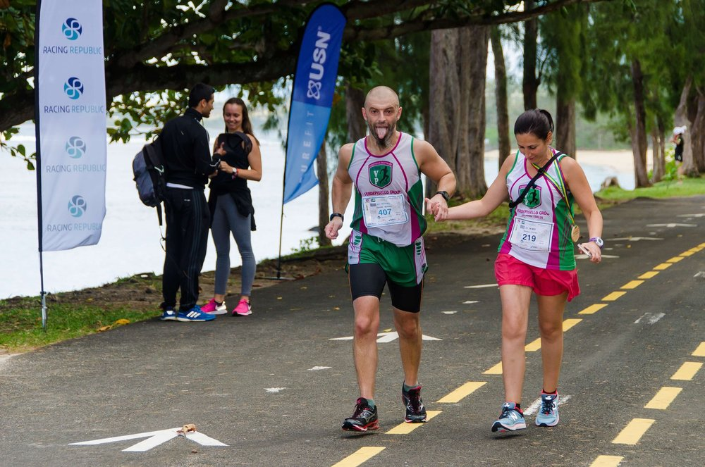 Marathon 2018-139.jpg