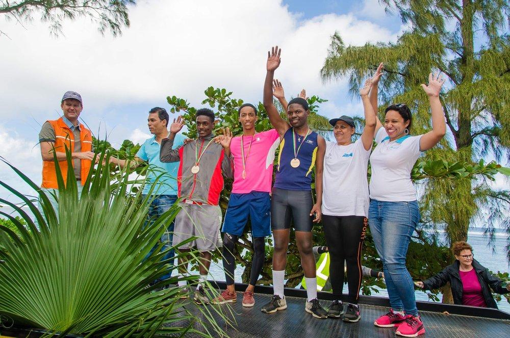 Marathon 2018-140.jpg