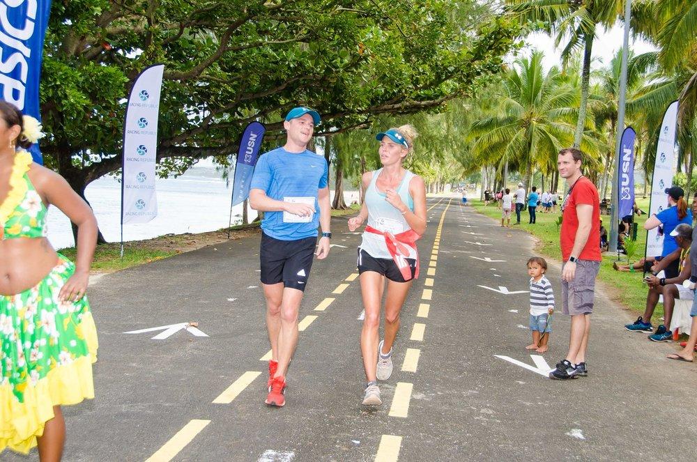 Marathon 2018-146.jpg