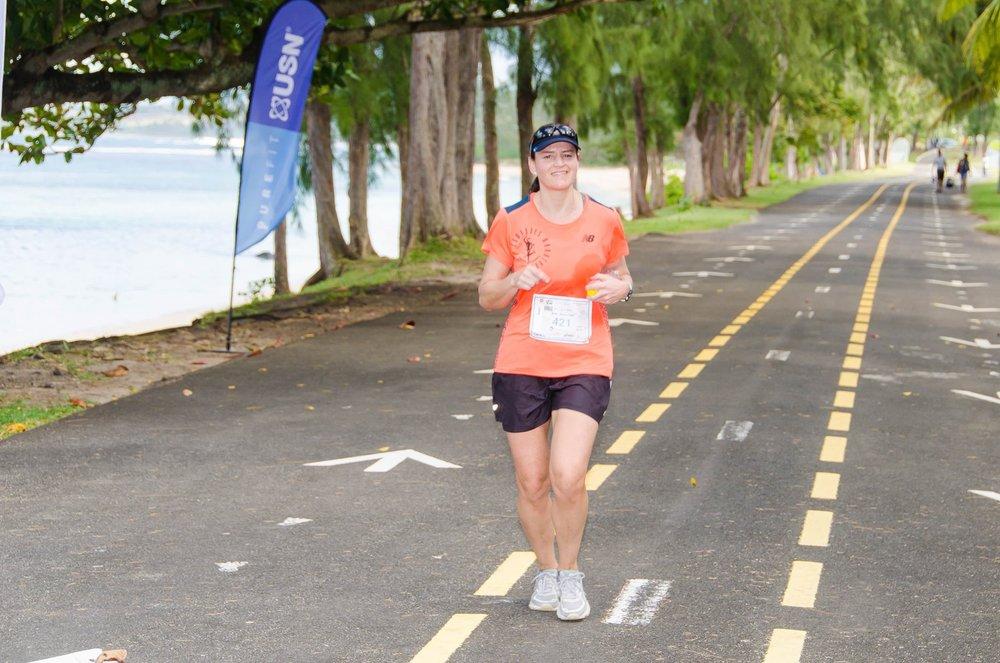 Marathon 2018-150.jpg