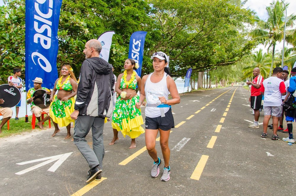 Marathon 2018-149.jpg