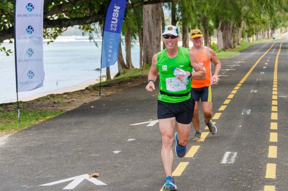 Marathon 2018-153.jpg