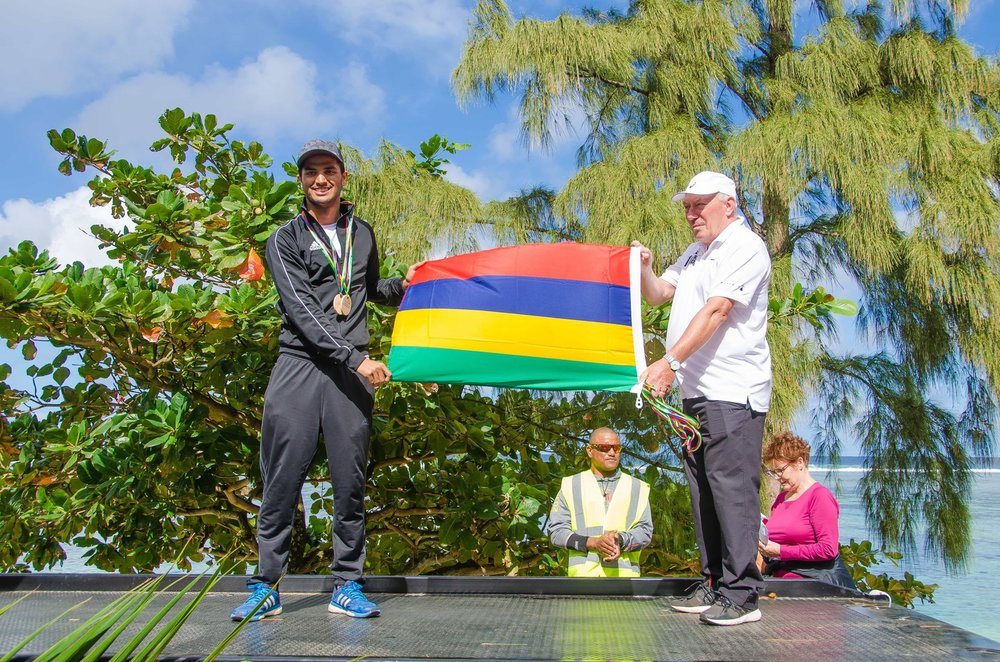 Marathon 2018-155.jpg
