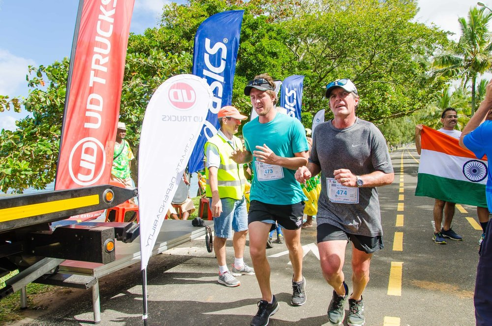 Marathon 2018-168.jpg