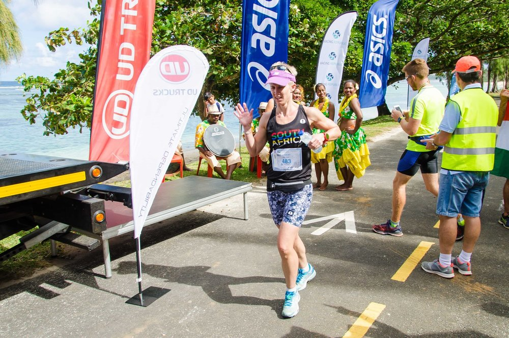 Marathon 2018-169.jpg