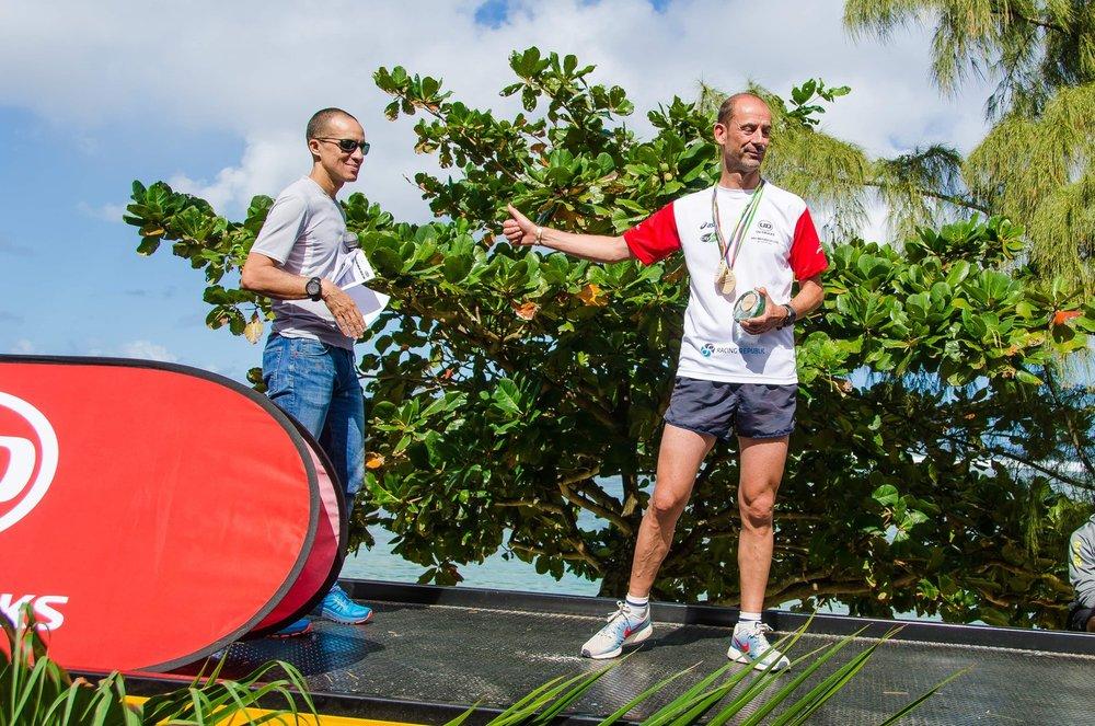 Marathon 2018-173.jpg