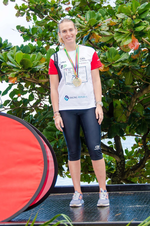 Marathon 2018-180.jpg