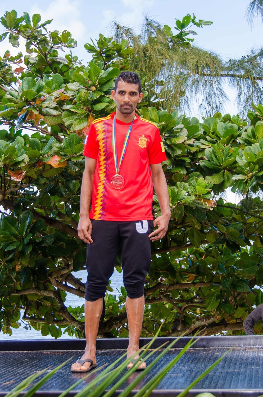 Marathon 2018-181.jpg