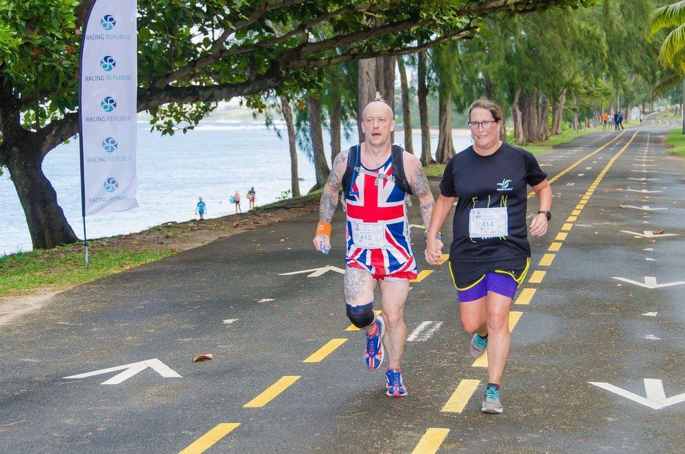 Marathon 2018-187.jpg