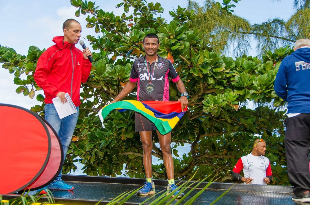Marathon 2018-188.jpg