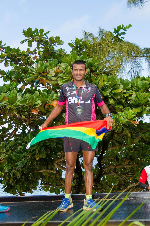 Marathon 2018-189.jpg