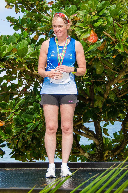 Marathon 2018-190.jpg
