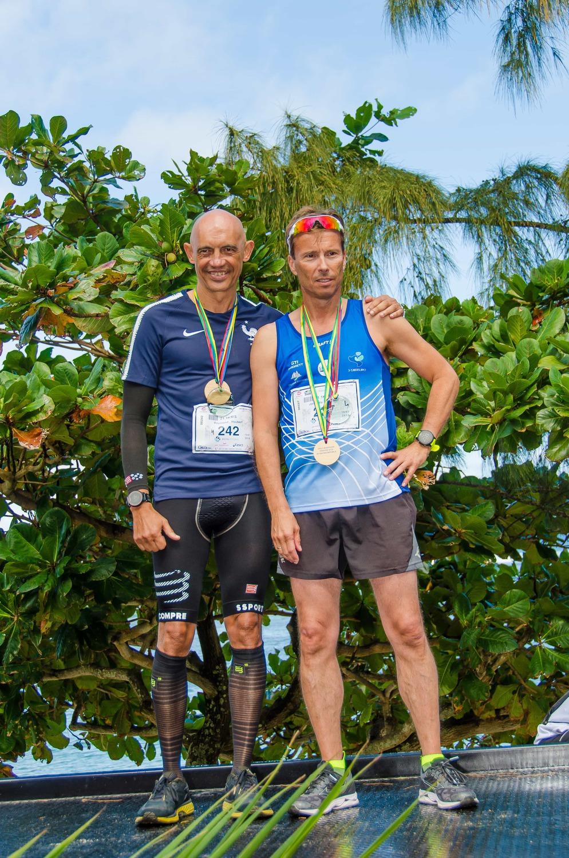 Marathon 2018-193.jpg