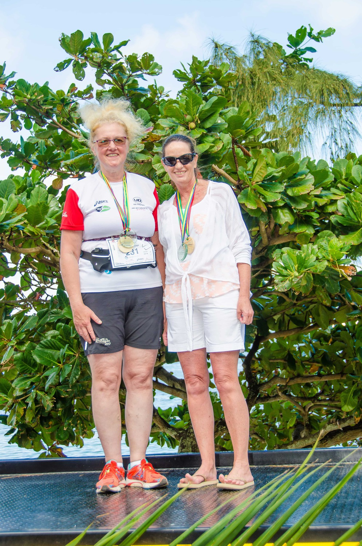 Marathon 2018-194.jpg