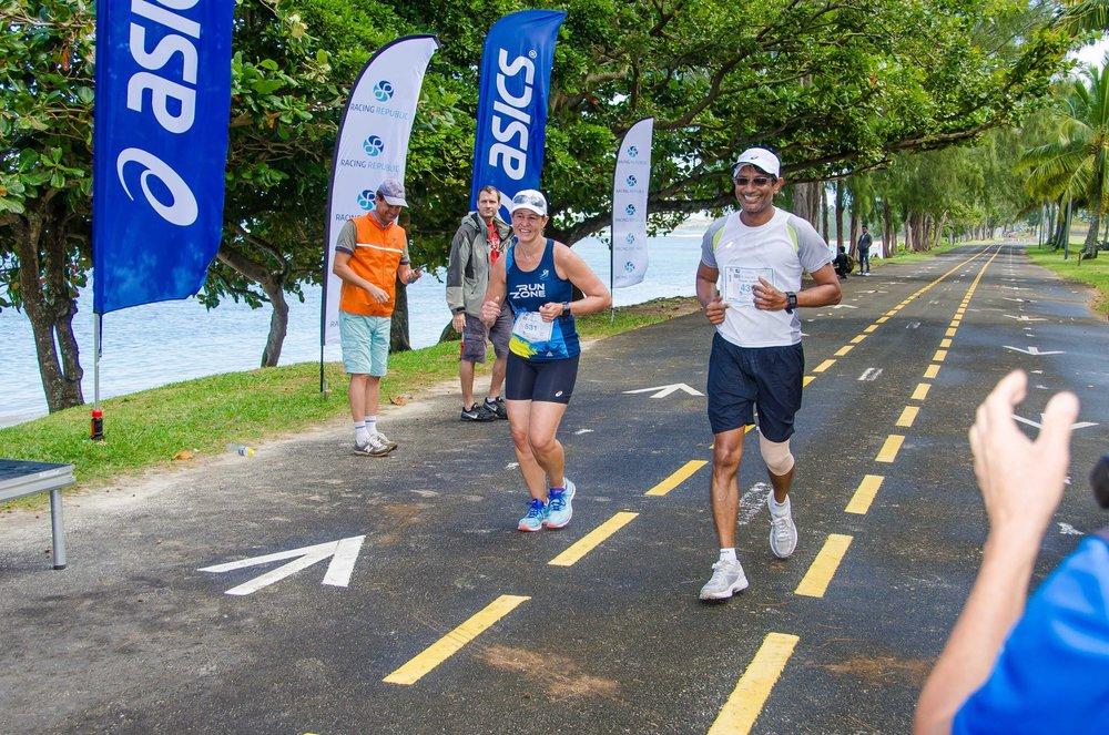 Marathon 2018-197.jpg