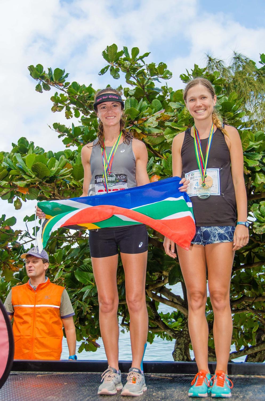 Marathon 2018-202.jpg