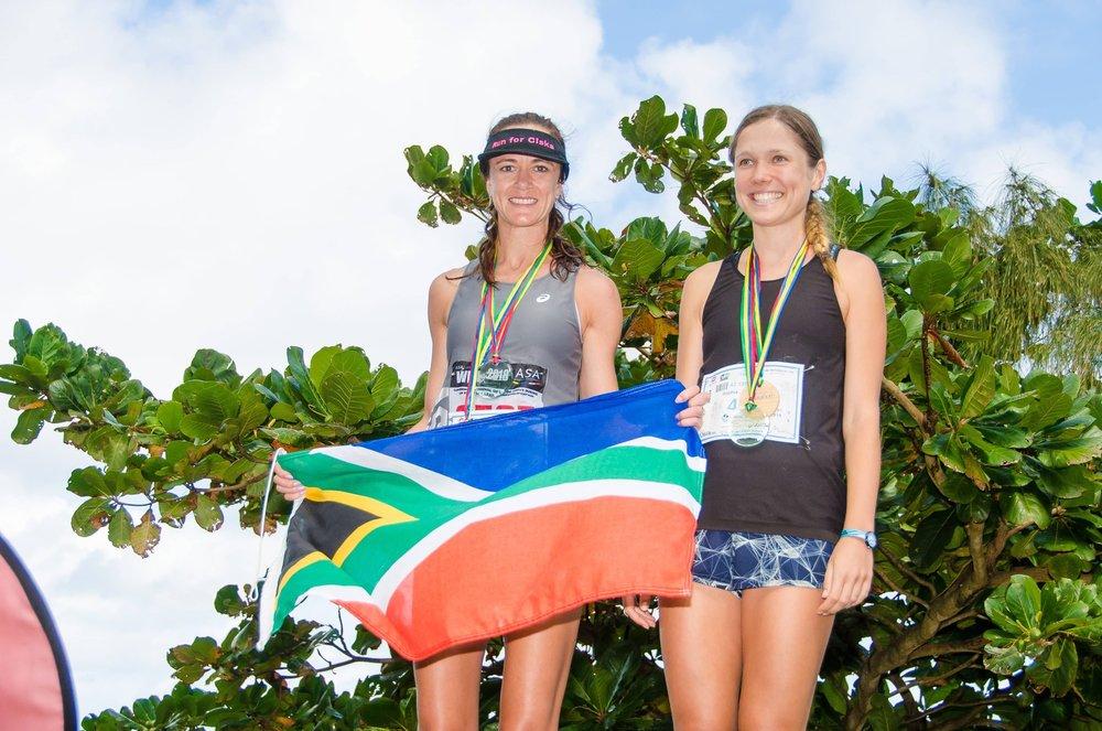 Marathon 2018-203.jpg