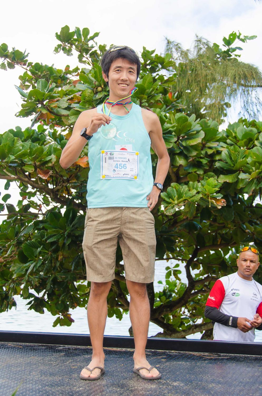 Marathon 2018-205.jpg