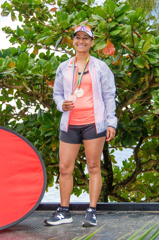 Marathon 2018-208.jpg